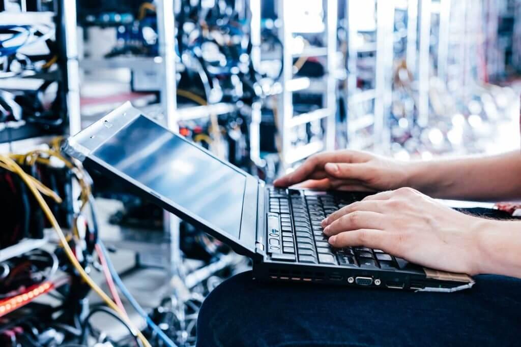 HABIS|インターネット宣伝、ホームページ作成、ブログ作成、パソコン販売、中古パソコン、パソコン修理、データ復旧