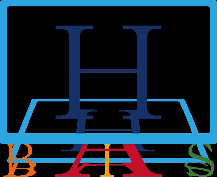 HABISロゴ